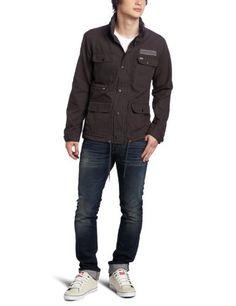 ambiguous Men's Manning Jacket, Gray, Large Ambiguous,http://www.amazon.com/dp/B0084ZU3S2/ref=cm_sw_r_pi_dp_lokqrb07YHFNNAS2