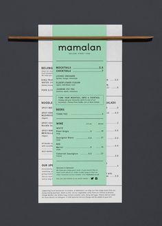 ideas for design menu restaurant branding Restaurant Branding, Cafe Branding, Restaurant Menu Design, Restaurant Restaurant, Identity Branding, Visual Identity, Layout Design, Print Layout, Web Design