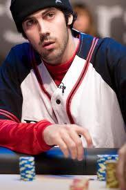 jason mercier - one of the greatest poker champions ever