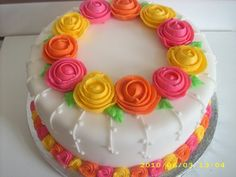 about-cake-decorating-design-ideas-e28094-some-enjoyable-pictures-cake-design-ideas-for-birthdays-cake-design-ideas-for-beginners-1024x768.jpg (1024×768)