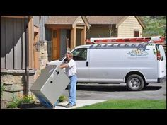 Air Conditioning Repair Midway 435-657-2000 - Ways To Cool Down Air-Cond...