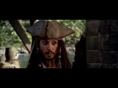 Pirates Of The Caribbean -The Curse Of The Black Pearl [2003]  - FULL MOVIE FREE - George Anton -  Watch Free Full Movies Online: SUBSCRIBE to Anton Pictures Movie Channel: http://www.youtube.com/playlist?list=PLF435D6FFBD0302B3  Keep scrolling and REPIN your favorite film to watch later from BOARD: http://pinterest.com/antonpictures/watch-full-movies-for-free/