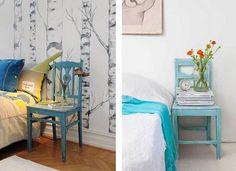 9 tips para decorar un apartaestudio - Decohunter