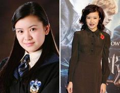 Cho Chang-characters-Grown-Up-3