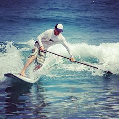 SUP in Sayulita, Mexico. Surfing, Surf, Surfs Up, Surfs