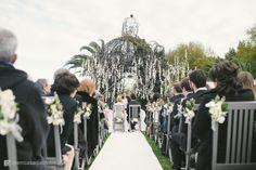 Fotógrafo Casamento Porto – Casamento Civil