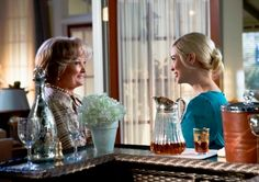 "hart of dixie season 3 spoilers | Hart of Dixie Season 3 Episode 4 ""Help Me Make it Through the Night ..."