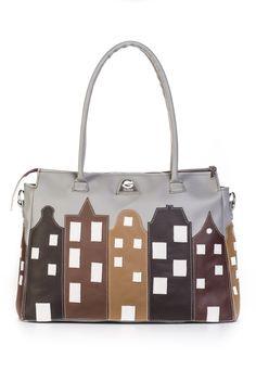 Bags Amsterdam