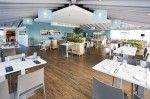Andijker restauranthouders komen twee keer in de Bib Gourmand voor