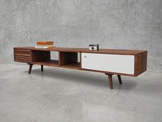 Danish Style Furniture - TV Stand Online - Melbourne