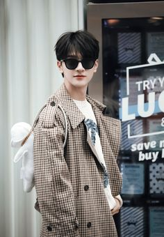 save = flow me (Trinh Nguyễn) Korean Boys Ulzzang, Ulzzang Boy, Asian Actors, Korean Actors, Chines Drama, Celebrities Before And After, My Future Boyfriend, Future Husband, Kdrama