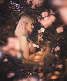 Photography portrait artistic drawings 52 Ideas for 2019 - Photography, Landscape photography, Photography tips Spring Photography, Tumblr Photography, Outdoor Photography, Artistic Photography, Creative Photography, Amazing Photography, Photography Tips, Nature Photography, Photography Flowers