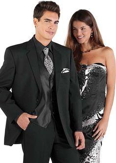 Image Result For Wedding Dress Rental Vancouver Wa