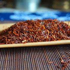 High quality 10g Organic Rooibos black tea herbal Non-caffeine tea Natural South Africa tea 100% Original Free Shipping HC2 SMS - F A S H I O N http://www.sms.hr/products/high-quality-10g-organic-rooibos-black-tea-herbal-non-caffeine-tea-natural-south-africa-tea-100-original-free-shipping-hc2/ US $0.75