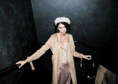 Oleg & Karina Fashion, Moda, La Mode, Fasion, Fashion Models, Trendy Fashion