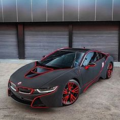 Sports cars that start with M. [Luxury and Expensive Cars] .- Sportwagen, die mit M anfangen [Luxury and Expensive Cars] – Rides – Sports cars that start with M [Luxury and Expensive Cars] – Rides – - Lamborghini Gallardo, Carros Lamborghini, Bmw I8, Audi I8, Maserati, Bugatti, Supercars, Dream Cars, Carros Audi