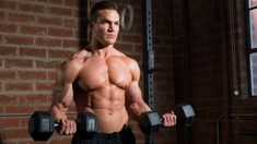 7 Bodybuilding Tips for Guys Over 30