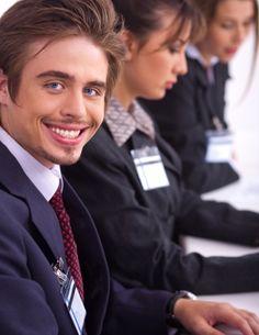 Best Way To Succeed a Job Interview: Understanding Advertisement. Career Success, Career Advice, Job Employment, Job Help, Job Info, Interview Questions And Answers, Work Looks, Find A Job, Job Search