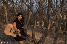 Check out Pragnya Wakhlu on ReverbNation. Talented Indian vocalist and musician. Desi Music, My Music, R&b Artists, Jazz, Singer, Indian, Videos, Check, Collection