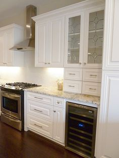 Kitchen Remodel Love The Mixture Of Different Types Of Hardware Entrancing Kitchen Knobs Inspiration Design