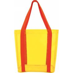 Beach PVC vinyl clear tote bag. Transparent tote bag that has ample room for items. Webbed carrying shoulder straps.
