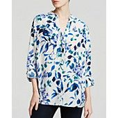 Looking for spring summer tops.  Soft and breezy.