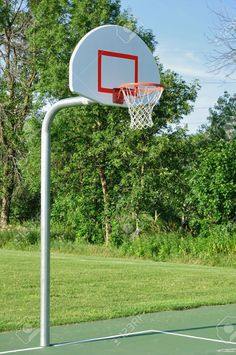 I have tried to stay active while stuck at home. I just bought a new basketball and started practicing with the hoop in our driveway. It gives me a good activity and an excuse to get outside a little. Basketball Hoop, Get Outside, Give It To Me, Stay Active, Stock Photos, Activities, Games, Sports, Mindfulness