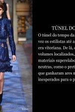 moda-tendencias-inverno-2016-desfiles-internacionais-era-vitoriana