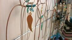 Summer wing! #handmade #style #be #princess #pandistores #skg #smile
