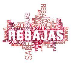 Disfruta ya de los mejores precios en nuestras REBAJAS http://www.materialdirecto.es/es/