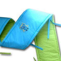 BABYGADEO-maloobchod,velkoobchod | GADEO mantinel do postýlky SOVA Gym Bag, Backpacks, Bags, Handbags, Backpack, Backpacker, Bag, Backpacking, Totes