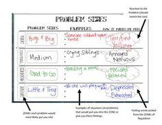 168 Best Problem Solving Images Behavior Activities Social Skills