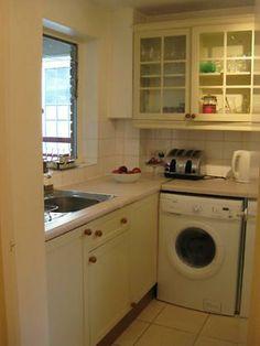 Kitchen London Vacation Rentals, West End Theatres, 1 Bedroom Apartment, Covent Garden, Loft, Home Appliances, Kitchen, House Appliances, Cooking