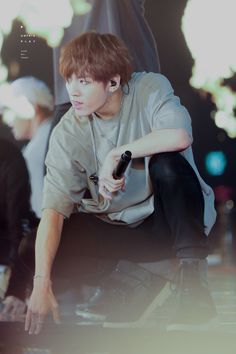 Read Jungkook from the story Bts Resimler by Suzy-Sweet (Mr.