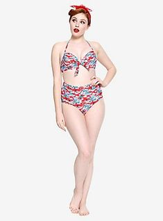Charitable Tqskk New Arrival Sexy One Piece Swimsuit Swimwear Women Plus Size Hot Sale Red Lace Beach Bathing Suit Brazilian Monokini 3xl In Many Styles Sports & Entertainment