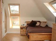 attic conversion corner - Google Search
