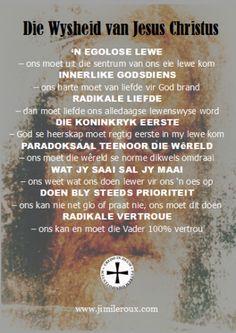 Padlangs Miniposters 2013 - Forum 2.0 - jimileroux30 Afrikaans, Mini, Periodic Table, Poster, God, Periotic Table, Dios, Periodic Table Chart, Afrikaans Language