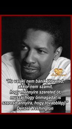 Daily Wisdom, Life Learning, Denzel Washington, Motto, Karma, Life Hacks, Motivational Quotes, Life Quotes, Health Fitness