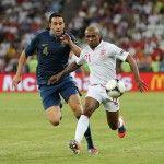 Calciomercato: Adil Rami al Milan, Pogba via dalla Juve?