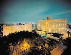 grand hotel, jeju