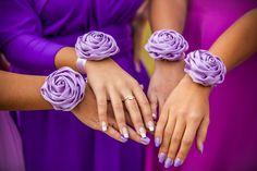 #wedding #weddingstyle #weddingday #weddingphoto #свадьба #фотограф #москва #свадебныйфотограф #фотосъемка #фотоссесия #трондин #трондинстудио #trondin.ru #brides #nails