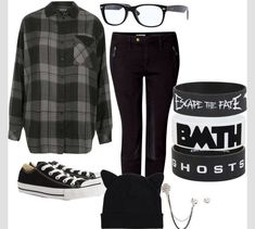 i really need this outfit