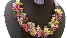 daisy chain bracelet jm 2014 - Google Search