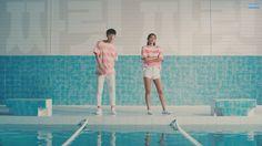 8,915 отметок «Нравится», 141 комментариев — Girlgroups | Halloween 🎃👻⛄️ (@korean_girlgroups) в Instagram: «Qodt;Favorite AOA Visual?👻 Aodt;Seolhyun 💗 _____ #seolhyun #aoa #cf #girlgroup #Kpop #yoona #snsd…»