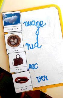 Teachers Be Like, Ms Gs, Journal, Reading, Alphabet, Kindergarten, Back To School, Activities, Education