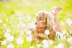 Image result for blowing dandelion Rapeseed Field, Blowing Dandelion, Breathe, Music Videos, Concept, Image, Ideas, Thoughts