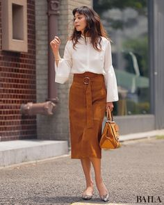 Modest Outfits, Classy Outfits, Modest Fashion, Fall Outfits, Fashion Pants, Fashion Outfits, Business Mode, Runway Fashion, Womens Fashion