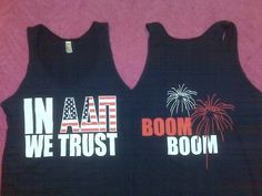 in adpi we trust #american #boomboom