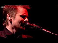 - Por: José M - Artículo: Video del concierto de Muse en la BBC Radio (Mayo 2015)  - See more at:
