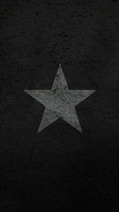 Converse Wallpaper, Camo Wallpaper, Black Phone Wallpaper, Phone Screen Wallpaper, Ocean Wallpaper, Star Wallpaper, Iphone Lockscreen Wallpaper, Apple Logo Wallpaper Iphone, Iphone Background Wallpaper